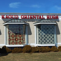 Best persian rugs CT, Oriental Rug dealers CT
