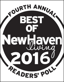 NH mag best of