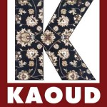 Kaoud Rugs, Carpet, Broadlom, Oriental Rugs, Antique Rugs, Rugs CT