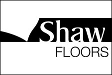 Shaw Floors and carpets
