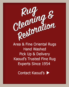 area rug cleaning ct