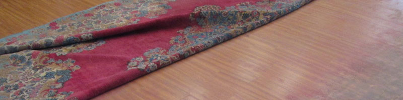 best fine rug cleaners ct