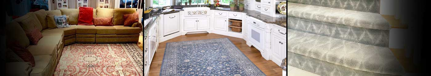 Rug decorating advice best rug for high traffic