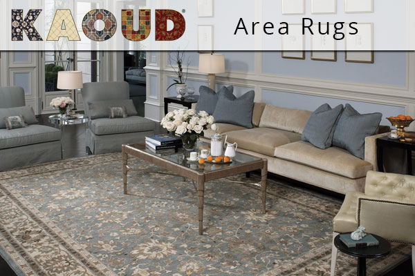 Transitional, modern, colorful area rugs